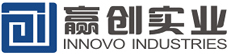 Innovo Industries Co.,Ltd.