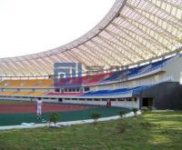 Ziyu Stadium
