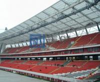 Tuanbo Stadium