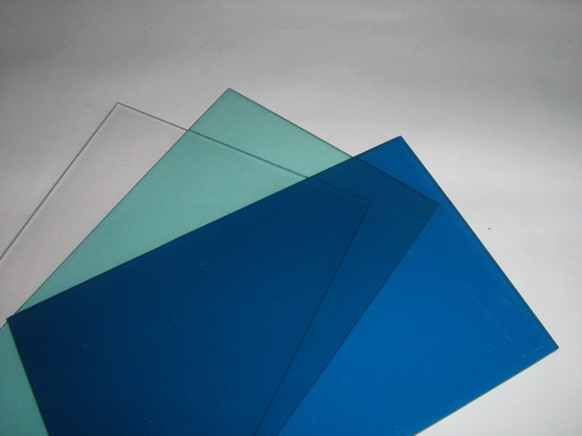 China Polycarbonate Sheet Manufacturers Suppliers And